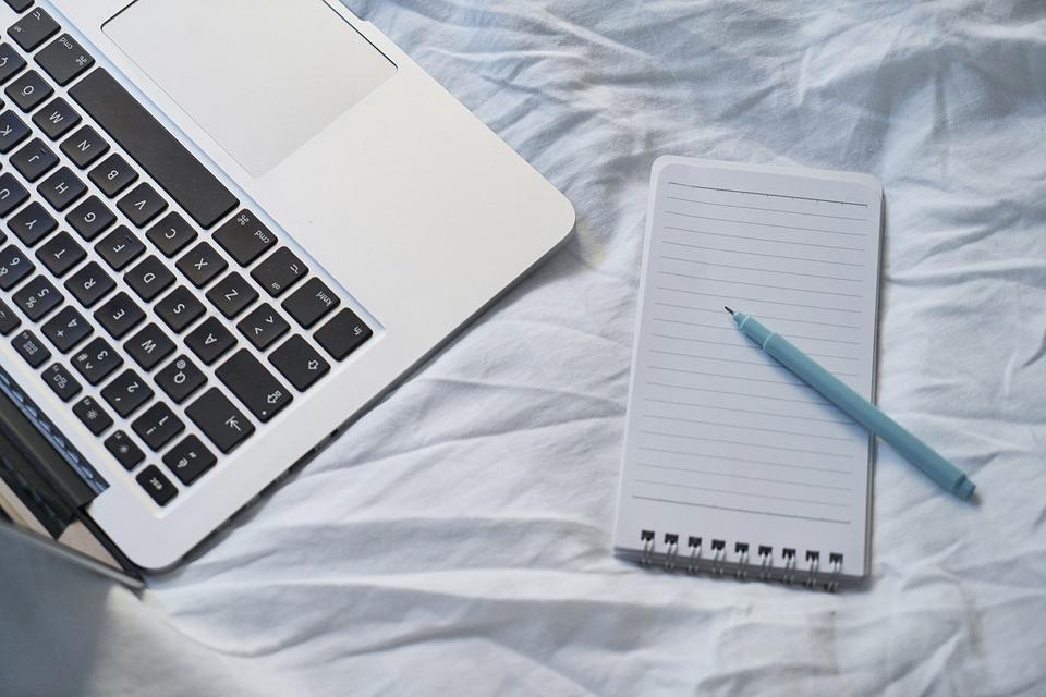 5 conseils pour écrire un article de blogue optimisé