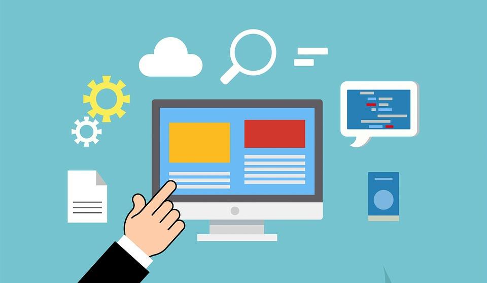 Les partenariats entre fournisseurs Cloud : un critère de choix important