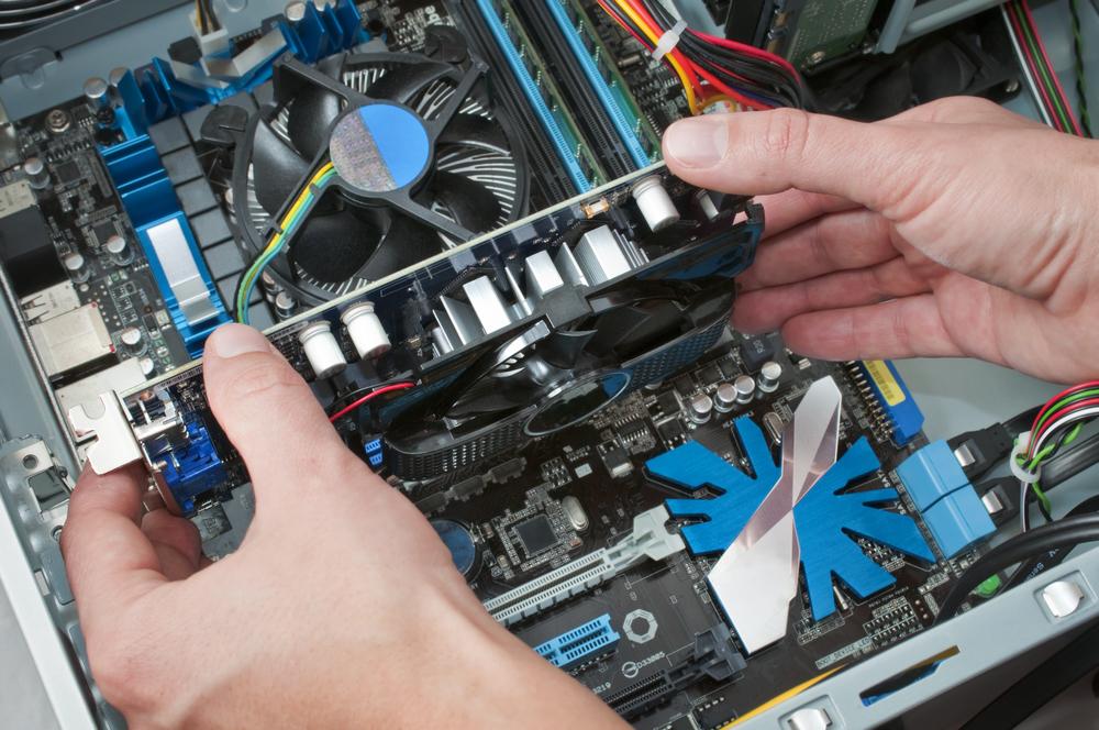 Quelles sont les différents formats de PC ?