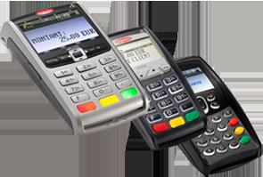 Comment utiliser un terminal de paiement électronique ?